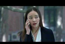 Xem Ba người cha Tập 1, phim Trung Quốc lồng tiếng siêu hay