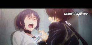 Xem Main Bất Tử Số Hưởng Cool Ngầu – Nhạc Phim Anime Hành Động Hay Nhất 2018