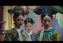 Xem HẬU CUNG NHƯ Ý TRUYỆN TẬP 35 PREVIEW   Phim Bộ Trung Quốc 2018