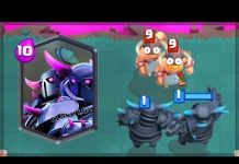 View Clash Royale Funny Moments Part 38 ◉  Clash LOL Funny Montages, Glitches, Trolls