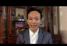 Xem 30 PHÚT HỎI ĐÁP  – Bước Khởi Nghiệp Mỗi  ngày    Nu Việt Live Việt Nam
