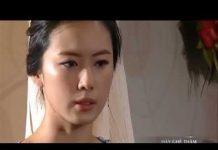 Xem Tình Yêu Và Tham Vọng Tập 52  – Phim Hàn Quốc Hay Nhất