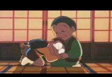 Xem NHẠC PHIM REMIX 2018 | Tìm Lại Kí Ức Tuổi Thơ Về Bà Nobita √