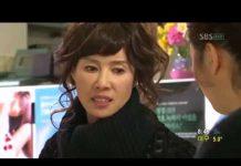 Xem Người Phụ Nữ Tuyệt Vời Tập 9 | Phim Hàn Quốc Hay Nhất