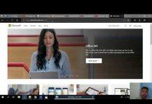 Xem Startup – Gói khởi nghiệp Microsoft có ăn được không, có ngon, mùi vị thế nào