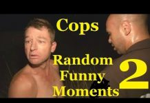 View Cops Random Funny Moments Episode 2 – Weird Encounters & Unexpected Outcomes