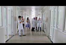Đi du lịch Đà Nẵng, gia đình 3 người bị ngộ đ/ộ/c thực phẩm t.v