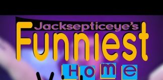 View Jacksepticeye's Funniest Home Videos