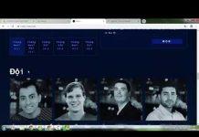 Tìm hiểu về Mevu  : tổng quan về công nghệ Mevu