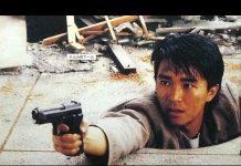 Xem Phim Hành Động Võ Thuật Hài Hước – Điệp Viên Kỳ Binh – Full HD