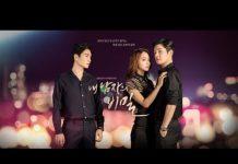 Xem Bí Mật Của Chồng Tôi Tập 4 | Phim Hàn Quốc Hay 2018
