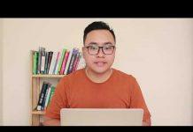 Xem Vlog Khởi Nghiệp #1: 5 LÝ DO VÌ SAO CHÚNG TA NÊN KHỞI NGHIỆP