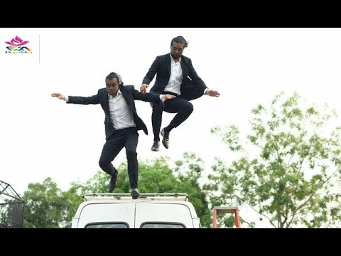 Xem Phim Hành Động Xã Hội Đen 2018 – Vụ Án Bí Ẩn – Thuyết Minh Full HD