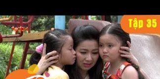 Xem ĐỘC THÂN TUỔI 30 – TẬP 35 Full – Phim Bộ Việt Nam Hay Nhất 2018 | TODAYTV