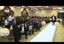 View jewish iranian wedding  so funny