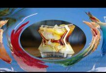 Xem Khoi Nghiep Cung Bartender Bai 15 Cocktail