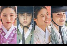 """Xem """"Lan Quân 100 Ngày"""" bộ phim gây sốt màn ảnh Hàn Quốc 2018"""