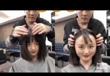 View Funny Video in Tik Tok China/Douyin/Episode 6