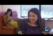 Xem [channel – Giới Trẻ Khởi Nghiệp] Nữ doanh nhân trẻ và câu chuyện khởi nghiệp
