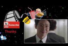 Xem BỊ CÁO   Tập 2 Vietsub   Phim Hàn Quốc