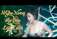 Xem Nhạc Trẻ Remix Hay Nhất Tháng 9 2018 – Nonstop Việt Mix – Nhạc Trẻ Remix Bass Căng Xung Nhất 2018 #3
