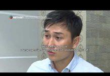 KNTHV Thành phố Hồ Chí Minh phát triển sản phẩm công nghệ cao Made in Việt Nam