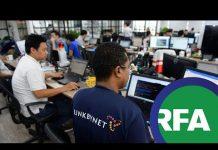 Việt Nam có thể thành cường quốc công nghệ thông tin?
