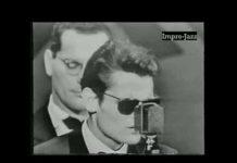 View Chet Baker – My Funny Valentine – Torino 1959