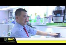 Thiên Hòa – Công nghệ thông minh 17/09/2018 | FBNC