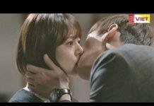 Xem Kiêu Hãnh và Định Kiến   Phim Hàn Quốc   Trailer