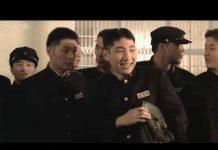 Xem Tình Bạn – Friend 2001 Vietsub  phim Hàn Quốc hay