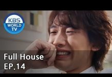Xem Full House | 풀하우스 EP.14 [SUB : ENG]