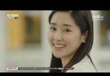Xem Bệnh viện thứ 3 tập 7-Phim Hàn Quốc lồng tiếng hay