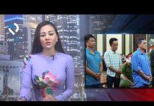 Xem 'Thuê' Việt kiều mang lậu xe hơi về Sài Gòn, hai cựu công an lãnh án tù