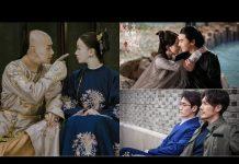 Xem Những bộ phim Hoa Ngữ tưởng thất bại nhưng lại hot không tưởng