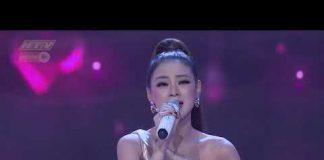Xem Thiên Hương vừa xinh vừa hát hay khiến Trấn Thành khen không ngớt|HTV GIỌNG CA BÍ ẨN|GCBA