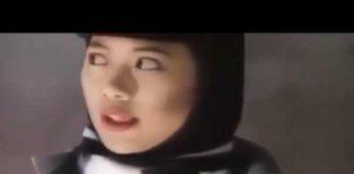 Xem Phim Chiếu Rạp – BĂNG CƯỚP THẾ KỶ – Phim Hành Động Võ Thuật Trung Quốc