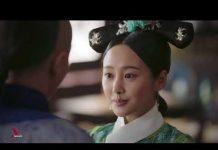 Xem HẬU CUNG NHƯ Ý TRUYỆN TẬP 40 PREVIEW | Phim Bộ Trung Quốc 2018
