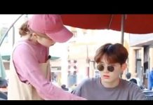 View Funny Video in Tik Tok China/Douyin/Episode 7
