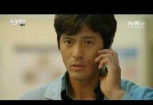Xem Bệnh viện thứ 3 tập 17-Phim Hàn Quốc lồng tiếng hay