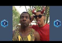 View Funniest DeStorm Videos Compilation – Best DeStorm Vines and Instagram Videos