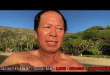 Cuộc Sống Mỹ –  DU LỊCH ĐẢO HAWAII – THIÊN ĐƯỜNG CỦA HẠ GIỚI – Video HD Tập XXIII
