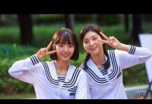 Xem Điểm mặt 13 phim Hàn Quốc tháng 9 ,Toàn sao đình đám đổ bộ màn ảnh nhỏ!