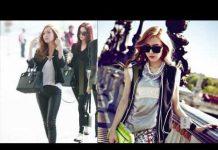Xem Đẹp 24/7- Idol Style –  Nữ hoàng thời trang Hàn Quốc Jessica Jung