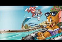 Xem ᴴᴰ Tom & Jerry (Classic English Episodes) – Cartoon For Kids – Full Episodes in HD (#69)