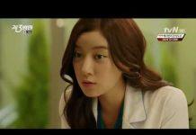 Xem Bệnh viện thứ 3 tập 13-Phim Hàn Quốc lồng tiếng hay