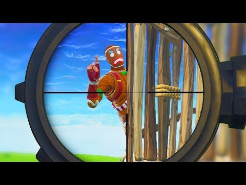 View TOP 1000 FUNNIEST MOMENTS IN FORTNITE