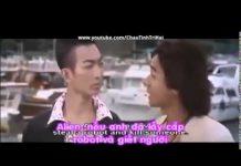 Xem ĐẶC NHIỆM TỐI CAO | Thành Long vs Ngô Kinh | Phim Hành Đồng hài hước hay nhất 2015 Full HD