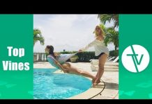 View Lele Pons Funny Instagram Videos 2017 | New Lele Pons Funny Videos Compilation – Top Vines