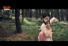 Xem Phim Hành Động Võ Thuật Hay | Thiên Mệnh Anh Hùng Full HD | Midu, Huỳnh Đông